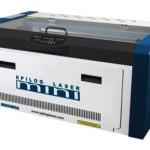 Epilog Laser Mini Laser Engraver