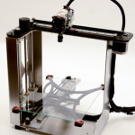 Maker Gear M Series 3D Printer