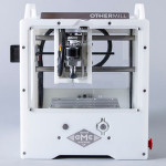 Othermill-Square