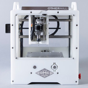 Store-Othermill-Square