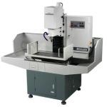 CNC Tormach 110004th