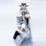 Pensa Labs Diwire Wire Bender