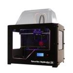 MakerBot2x 3D Printer