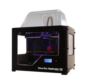 makerbot2x