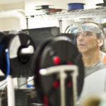 John Mangicaro 3D Printing